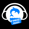 Free!Music project: music for people