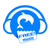  Free!Music:   