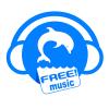 Участник проекта Free!Music: музыка для людей